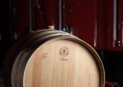 St-Cels Wine